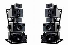 goldmund review hifi time review goldmund apologue anniversary speakers hifi time review