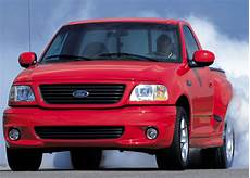 2001 ford f 150 svt lightning hd pictures carsinvasion