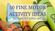 motor skills for 6 year olds worksheets 20678 50 motor activities for children 3 years