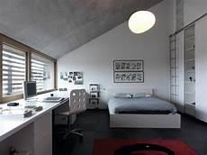 Jugendzimmer Gestalten 31 Coole Design Ideen F 252 R Jungs