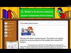 17 best images about science teacher websites pinterest activities science journals and