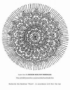 mandala coloring pages hd 17924 hd difficult level mandala coloring pages free coloring pages for children and
