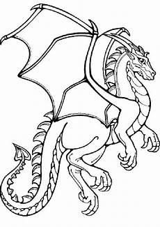 Malvorlagen Kinder Drachen Drachen Ausmalbilder 9 Ausmalbilder Und Basteln Mit Kindern