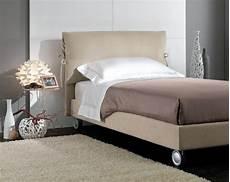 letto ruote letti singoli con ruote con moda casa interni lettino