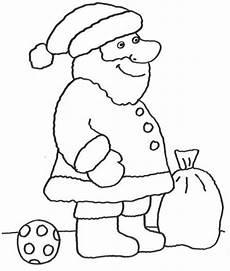Kostenlose Malvorlagen Nikolaus Advent Nikolaus Zum Ausmalen Bilder Zum Ausmalen