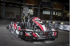 Power Car Motodrom Mannheim Unsere Rennkartflotte