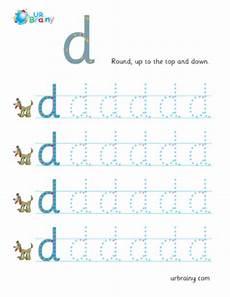 key stage 1 handwriting worksheets free 21771 d handwriting worksheet for key stage 1