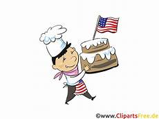 Malvorlagen Advent International Clipart 4th Of July Free