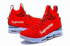 supreme clothing shoes lebron supreme supreme shoes supreme clothing nike