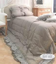 piumoni da letto letto matrimoniale country by91 187 regardsdefemmes