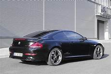 New Bmw 6 Series Coupe Facelift Photo It S Your Auto