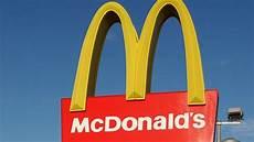 mcdo cote de nacre mcdonald s des traces de mati 232 res f 233 cales retrouv 233 es sur des 233 crans tactiles