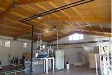 capannoni in legno lamellare capannoni in legno miglioranza srl sandrigo vicenza italy