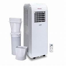 climatiseur mobile silencieux 40 db climatiseur mobile silencieux avec ou sans 233 vacuation comparatif
