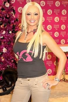 Free Prono Daniela Katzenberger Pics