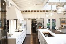 Kitchen Countertops In Ny by Wenge Wood Counter Kitchen Countertops New York By