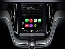 apple carplay radio apple s carplay will put ios on your dash already has