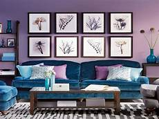 peacock blue living room decorating ideas ideal home housetohome