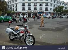 cote la centrale moto la cote centrale moto univers moto