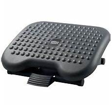 office foot rest ebay