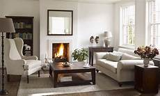 soggiorni classici bianchi soggiorno classico idee suggestive per realizzare un