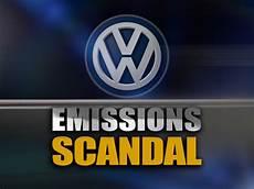 Vw Emissions Scam Barnes
