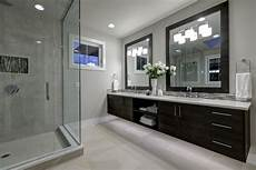 master bathroom remodel cost analysis for 2019