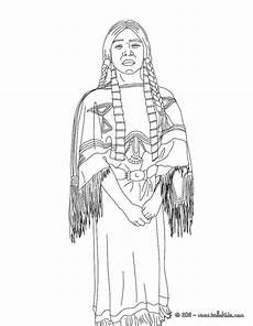 pin d auf drawings amerikanische indianer