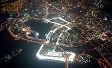 grand prix de singapour grand prix de singapour 2013 forum f1passion