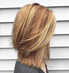 Easy To Manage Hairstyles For Thick Hair