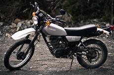 Yamaha Xt 250 - yamaha xt 250 wikip 233 dia