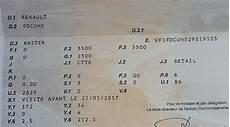 Limitation De Vitesse Camion 35 T 1 Forum Cheval