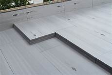pavimenti isolanti gli isolanti termici cose di casa