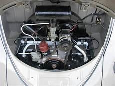 1951 vw bug wiring harness painless thesamba gallery 1951 25hp engine