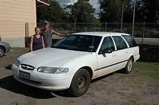 comment acheter une voiture voyage en australie comment acheter une voiture d occasion