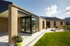 Neues Haus Bauen Ihr Alles Inklusive Neubau Der