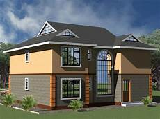 maisonette house plans stylish 5 bedroom maisonette house plans design hpd consult