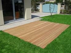 pavimenti in legno per giardini pavimenti legno per esterni venezia treviso l