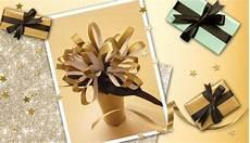 geschenke professionell verpacken beautystories