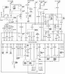 97 jeep wrangler fuse box diagram 97 jeep wrangler fuse box wiring library