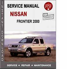 free car manuals to download 2001 nissan frontier seat position control 2000 nissan frontier workshop manual download nissan frontier 2000 d22 workshop service