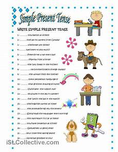 big islcollective worksheets elementary a1 elementary
