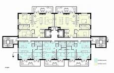 house plans with inlaw apartment separate house plans with inlaw apartments house plans with