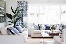 Home Decor Ideas Australia by 10 Easy Ways To Decorate Your Home With Htons Style