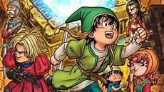Kaos Mario Bros Mario Artworks 15 quest vii fragments of the forgotten past review