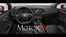 seat fr 2017 new 2017 seat fr interior