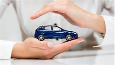 choisir assurance automobile en 2016 le de