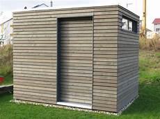 Diy Gartenh 252 Tte Garten Gartenh 252 Tte Und Gartenhaus Holz