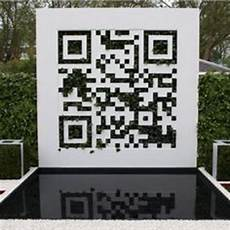 1000 Images About Custom Qr Codes On Qr Codes