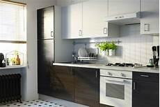 catalogo cucina ikea componi la tua cucina con il catalogo ikea 2013 unadonna